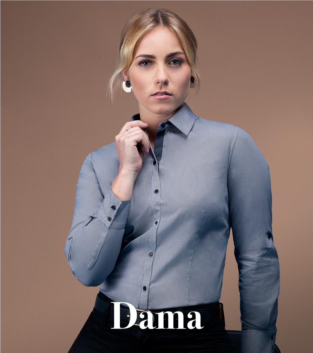 dama 2020 2