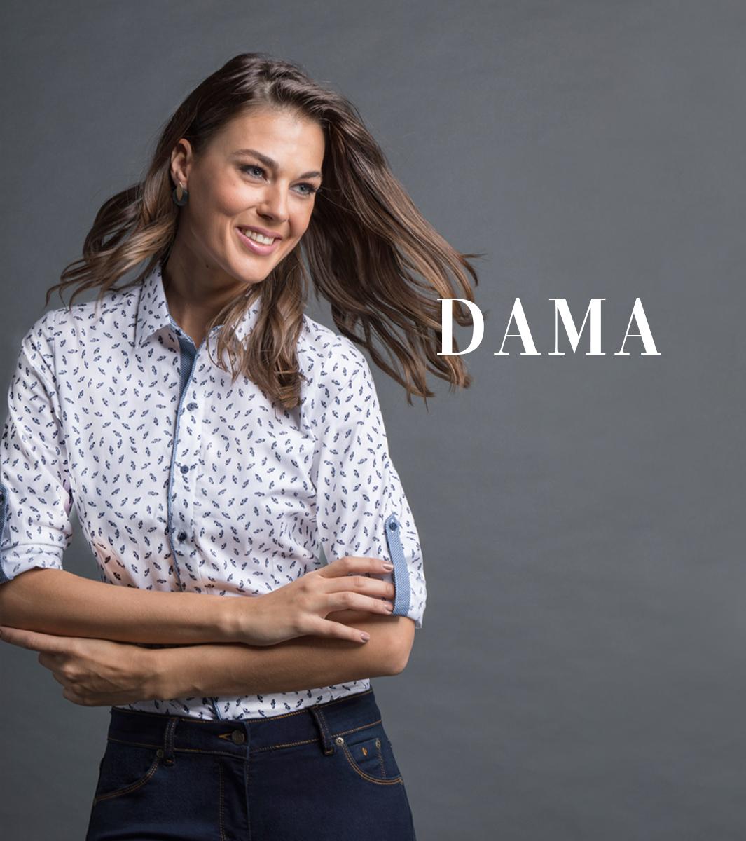 DAMA 2019